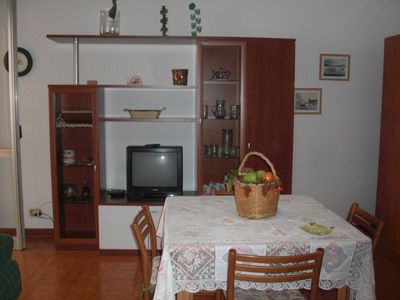 Photo for Residence near the sea with all the comforts
