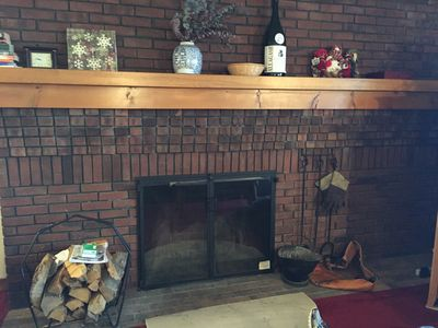 Photo for Ski-On Ski-Off, 2 Bedroom, Sunrise Condo With Free Access To Sports Center