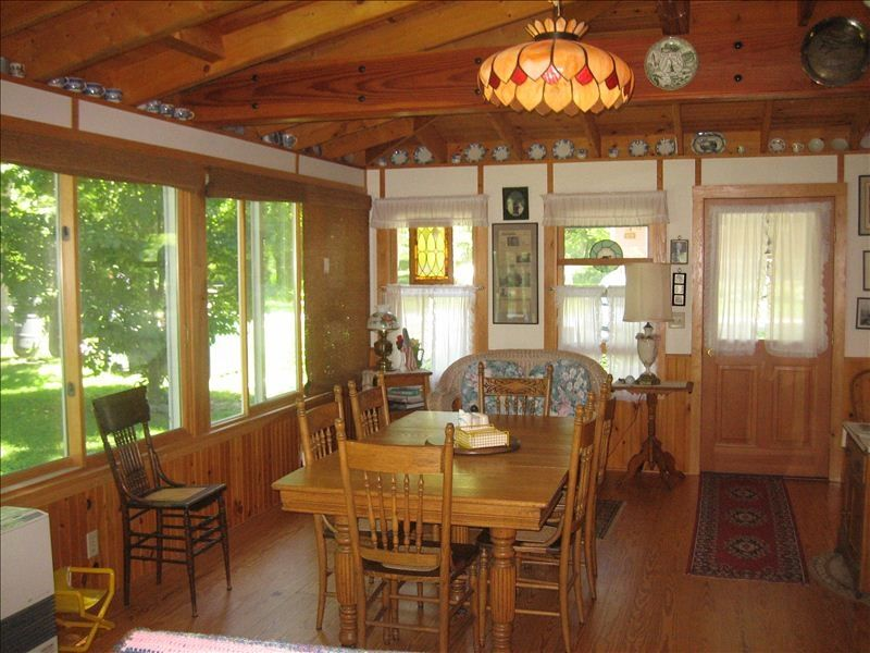cottages ontario house cottage rent x lake islands rental chaumont com for thousand summer