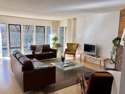 Photo for 2BR Condo Vacation Rental in Vancouver, BC