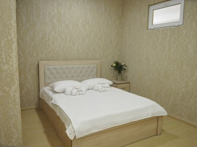 Photo for Pomegranate - Double Room 3