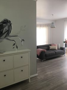 Photo for Feel Funchal apartment