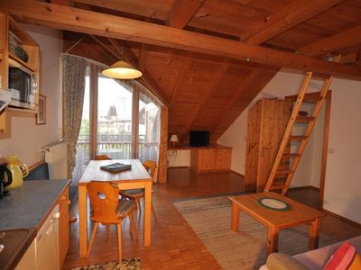 Photo for Talas Gallery 4-6 persons - Knaller Möd, apartments