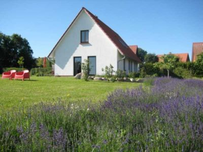 Photo for Holiday houses Michaelis 7 in Quilitz - House 7