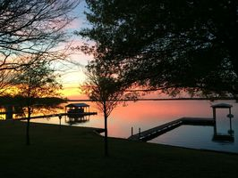 Photo for 4BR Cabin Vacation Rental in Groesbeck, Texas