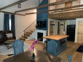 Photo for 2BR House Vacation Rental in Nauvoo, Illinois