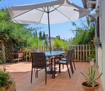Photo for 2BR House Vacation Rental in Granada, Andaluc??a