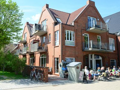 Photo for Apartment / app. for 4 guests with 68m² in Wyk auf Föhr (47452)
