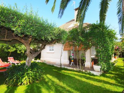 Photo for Casa Andres - Villa for 8 people in Cambrils