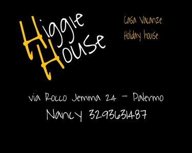"Photo for Palermo holiday home ""Higgie Hause"", Romantic Clean Bright!"