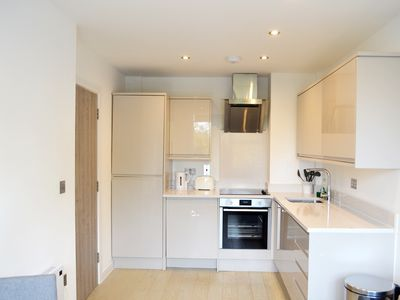 Photo for South Harrow 01 · Perfect 1 Bed Apartment In South Harrow