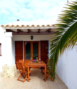 Photo for House Sell of Sa Punta. located in a rustic environment and easy access rest island.