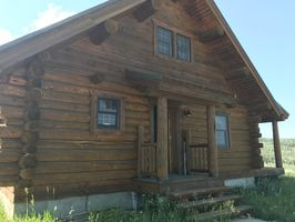 Photo for 2BR House Vacation Rental in Craig, Colorado