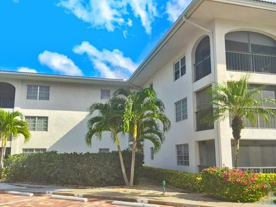 Photo for Completely remodeled Condo including Golf Membership!