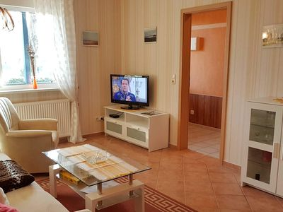 Photo for 2 room-Fe-Wo - Baltic Sea Shell