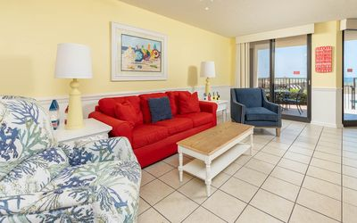 Photo for *Ground Floor* 1 Bedroom @ Phoenix IV - Click for Special Rates!