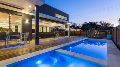 Photo for Elevation Byron Bay - Luxury Holiday House