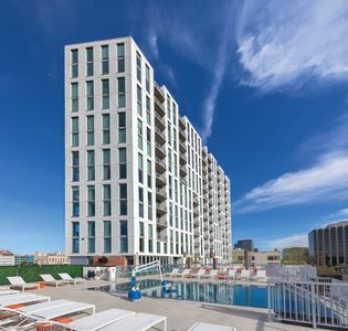 Photo for Beautiful One Bedroom Condoa at Wyndham Austin