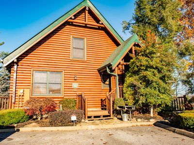 Photo for 10% BACK TO SCHOOL SPECIAL 7/6-8/30 Mountain Creek Views-Hot Tub-Pool Table-Multicade Close to Town