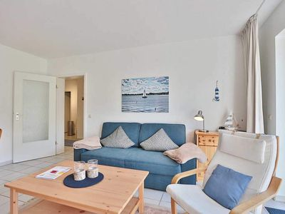 Photo for NB0011, - 2 room apartment - Baltic Sea residence