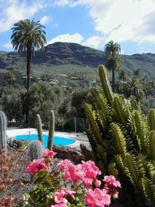 Photo for Holiday apartment Santa Lucia for 2 - 3 persons - Holiday apartment