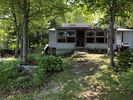 2BR House Vacation Rental in Bethlehem, New Hampshire