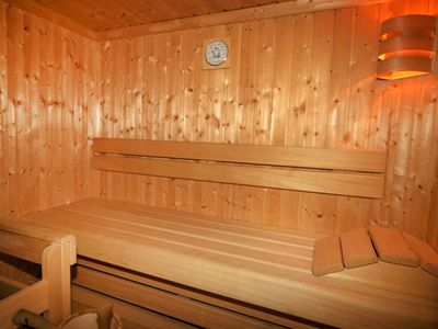 Photo for Vacation home Lungau in Sankt Margarethen im Lungau - 8 persons, 3 bedrooms