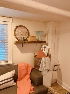 Photo for *Newly Renovated*Sleeps 4*Great Location*10% Off Early Bird Special*