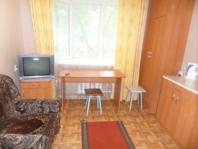 Photo for Slavyansk apartment rent