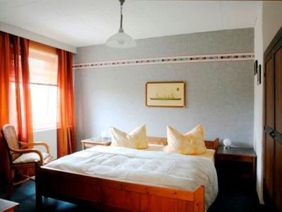Photo for Rooms - Pension Hiddensee Neuendorf