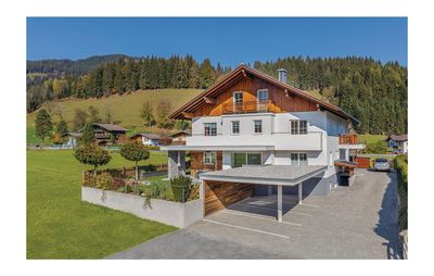 Photo for 1 bedroom accommodation in Flachau