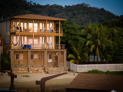 Photo for 2BR House Vacation Rental in Sandy Bay, Roatan, Bay Islands