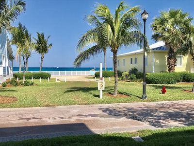 Photo for 2b/2b Oceanview Beach and Family Getaway! Great Location