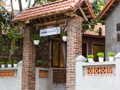 Photo for Amira Homestay - Home from home