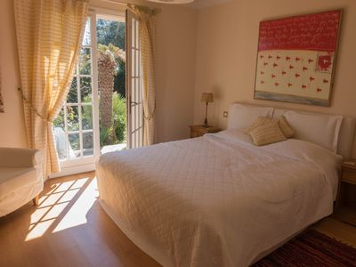 Photo for Charming and Cosy Provencal Holiday Home