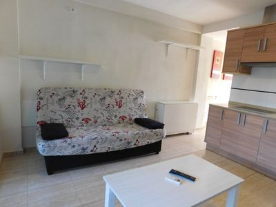 Photo for SALOU APARTMENT IN THE CENTER OF PASEO JAIME I
