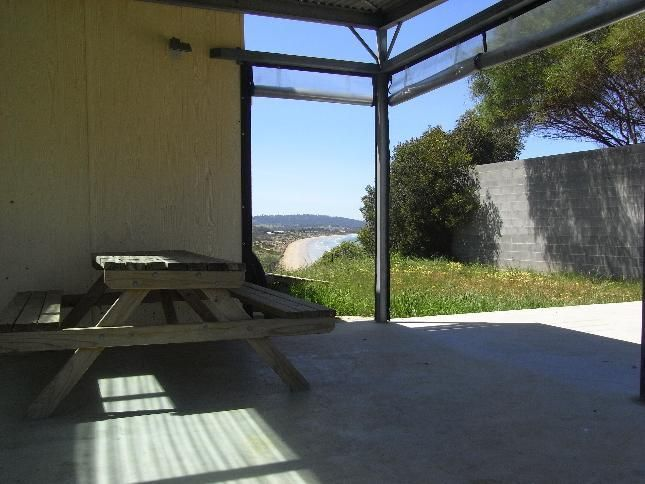 Beachview Cottage   located at Dodges Ferry