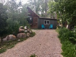 Photo for 3BR Cabin Vacation Rental in Carbondale, Colorado
