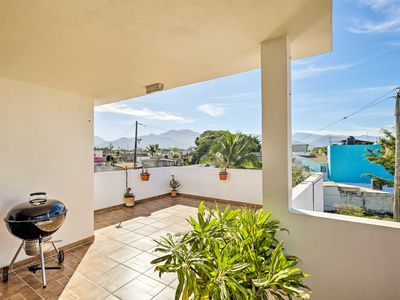Photo for NEW! Puerto Vallarta Home w/ Views, 2 Mi to Beach!