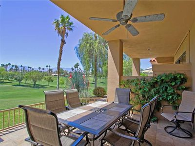 Photo for V3659 - Palm Valley CC - Home Away From Home! PET FRIENDLY!