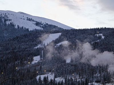 Photo for 3BR House Vacation Rental in Keystone, Colorado