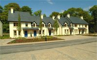 Comfortable spacious self catering accommodation