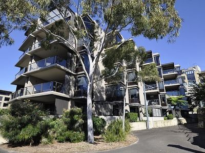 Photo for PYRMONT 405 POINT STREET