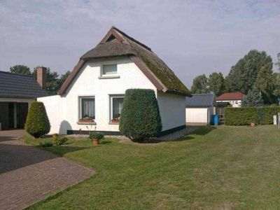 Photo for Holiday house Schwemer - Holiday accommodations Schwemer