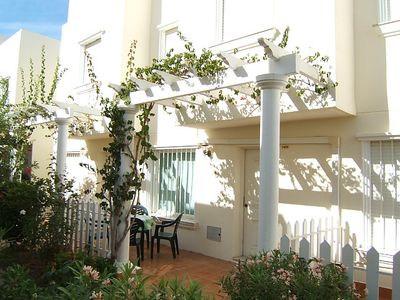 Photo for Townhouse A Only 400m from the beach