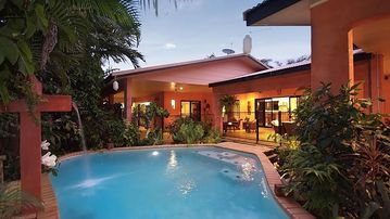 Search 527 holiday rentals
