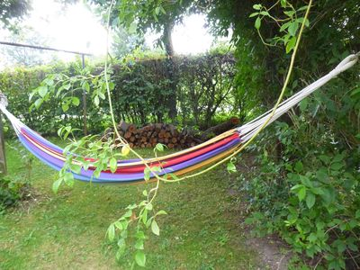 Photo for Rest and relaxation in idyllic surroundings
