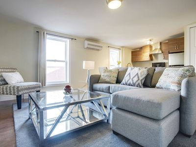 Photo for Charming 1BR in The Village by Sonder