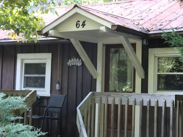 Search 880 holiday rentals