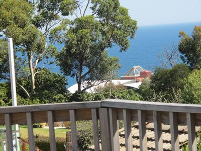 Photo for Martha's Retreat (Mornington Peninsula)